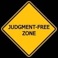 judgment-freezone